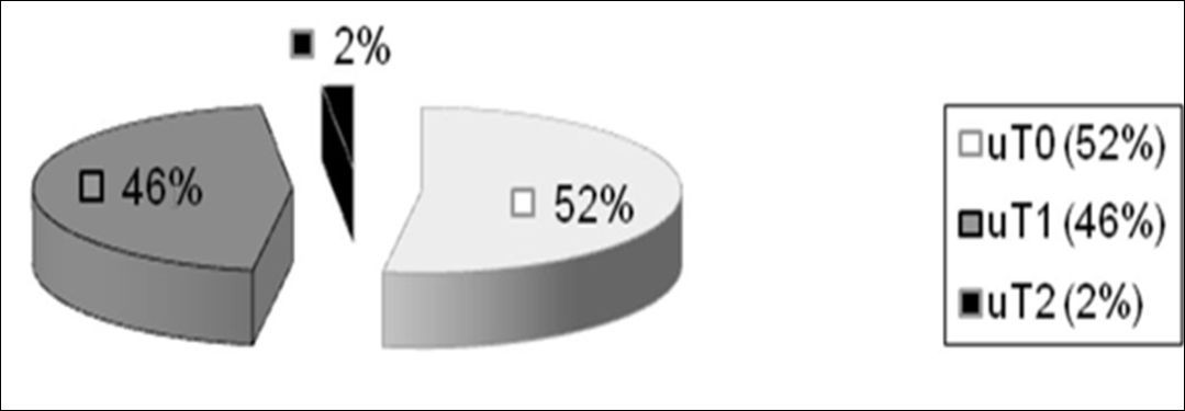 http://static-content.springer.com/image/art%3A10.1186%2F1477-7819-10-255/MediaObjects/12957_2012_Article_1200_Fig2_HTML.jpg