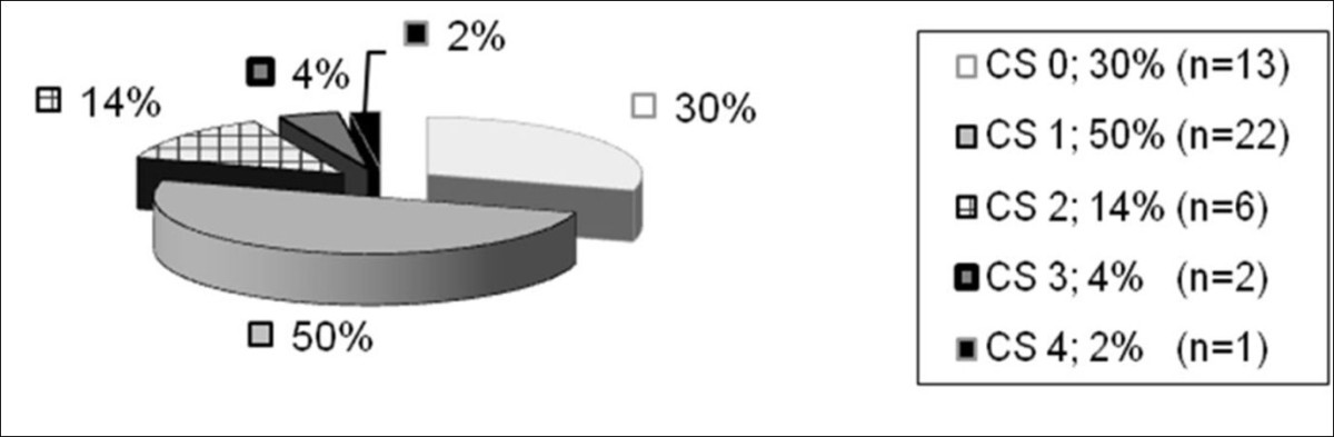 http://static-content.springer.com/image/art%3A10.1186%2F1477-7819-10-255/MediaObjects/12957_2012_Article_1200_Fig5_HTML.jpg