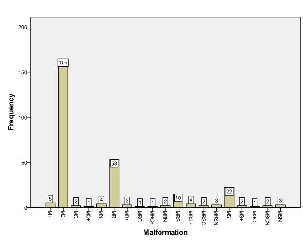 http://static-content.springer.com/image/art%3A10.1186%2F1477-7827-10-57/MediaObjects/12958_2012_Article_1009_Fig1_HTML.jpg