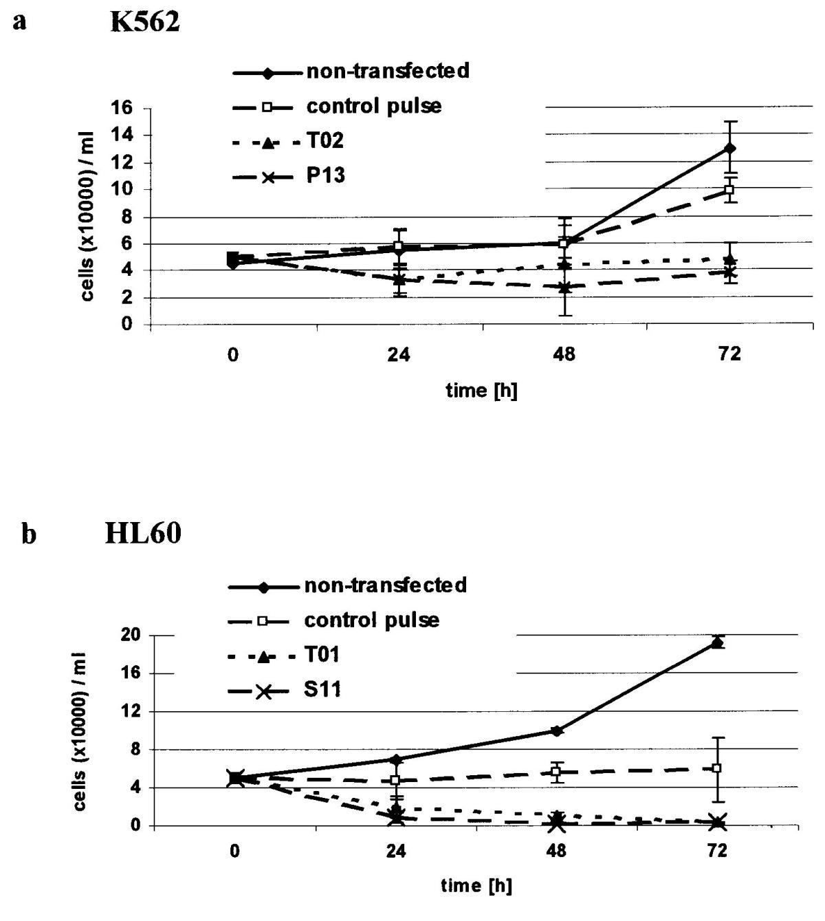 http://static-content.springer.com/image/art%3A10.1186%2F1479-0556-2-1/MediaObjects/12965_2003_Article_4_Fig4_HTML.jpg