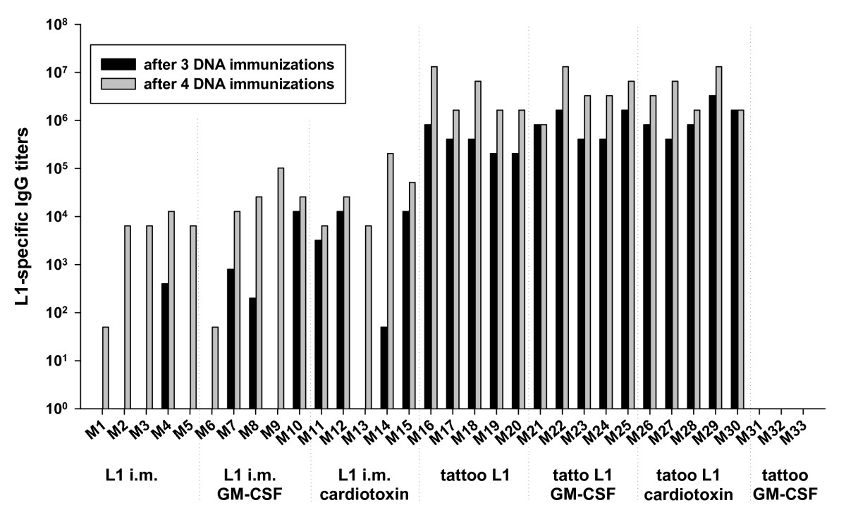 http://static-content.springer.com/image/art%3A10.1186%2F1479-0556-6-4/MediaObjects/12965_2007_Article_49_Fig2_HTML.jpg