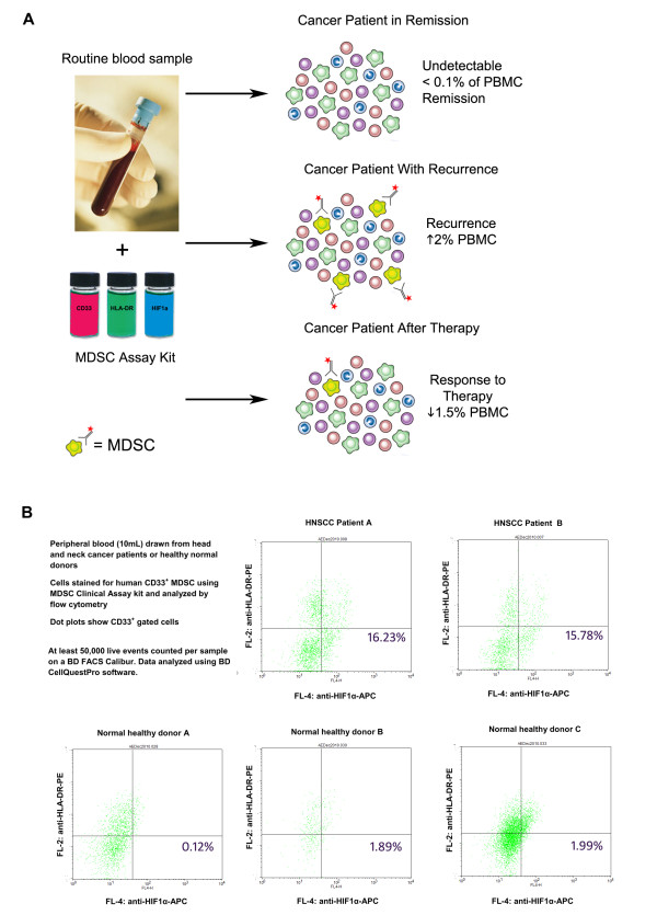 http://static-content.springer.com/image/art%3A10.1186%2F1479-5876-9-90/MediaObjects/12967_2011_757_Fig10_HTML.jpg