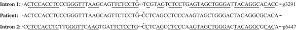 http://static-content.springer.com/image/art%3A10.1186%2F1479-7364-2-5-297/MediaObjects/40246_2005_Article_145_Fig1_HTML.jpg