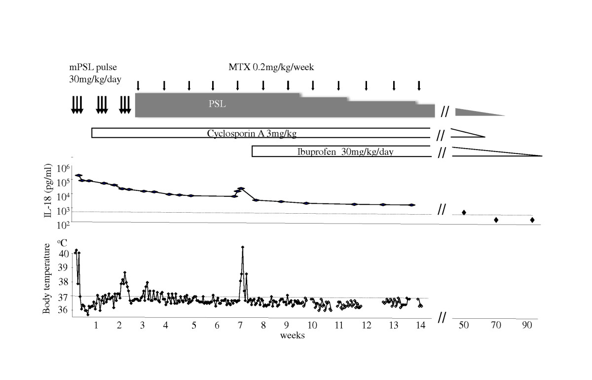 http://static-content.springer.com/image/art%3A10.1186%2F1546-0096-9-15/MediaObjects/12969_2011_Article_417_Fig1_HTML.jpg