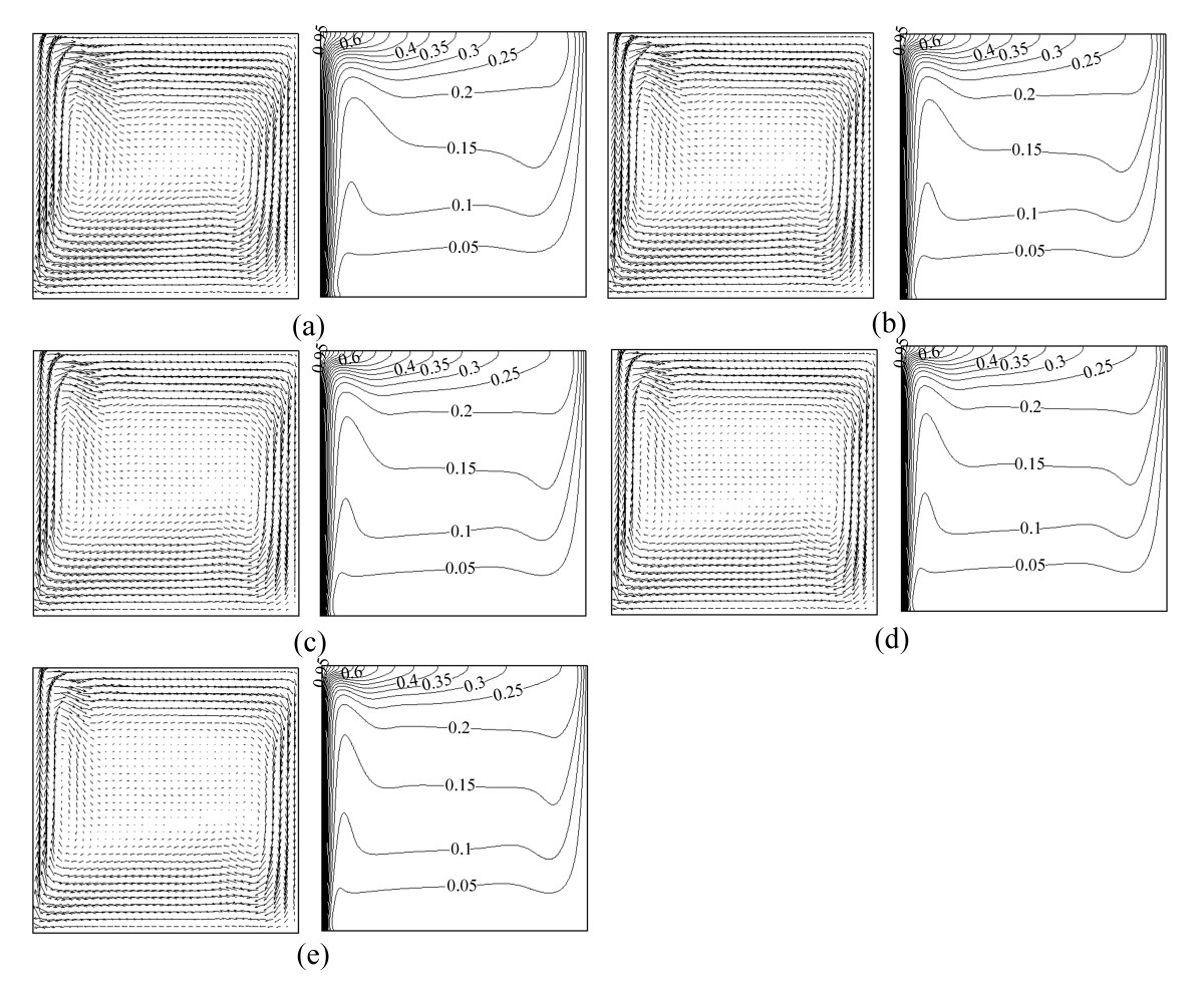 http://static-content.springer.com/image/art%3A10.1186%2F1556-276X-6-184/MediaObjects/11671_2010_Article_114_Fig3_HTML.jpg