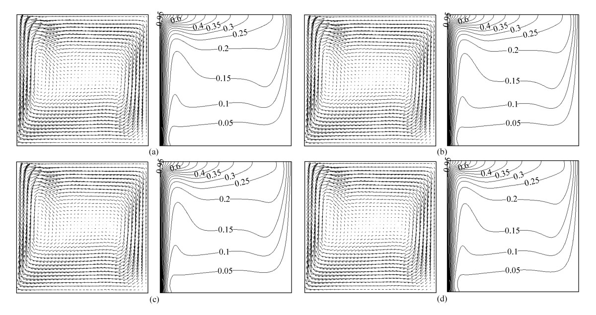 http://static-content.springer.com/image/art%3A10.1186%2F1556-276X-6-184/MediaObjects/11671_2010_Article_114_Fig5_HTML.jpg