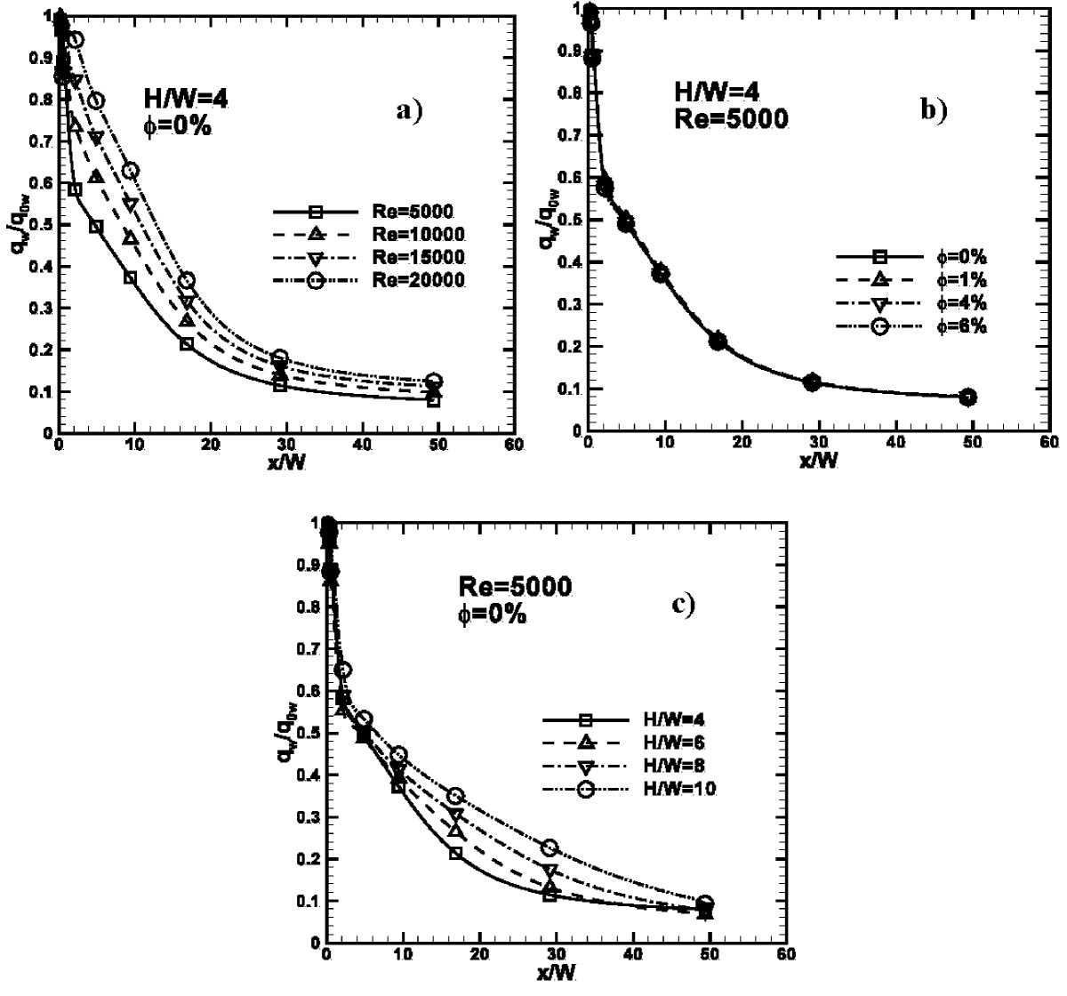 http://static-content.springer.com/image/art%3A10.1186%2F1556-276X-6-188/MediaObjects/11671_2010_Article_127_Fig7_HTML.jpg
