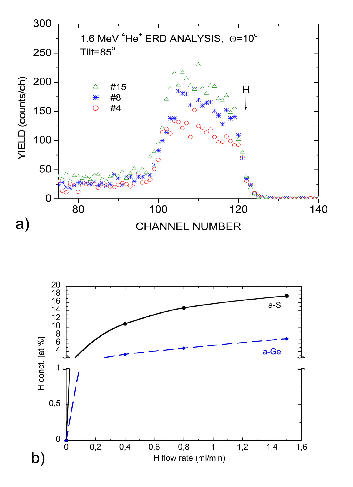 http://static-content.springer.com/image/art%3A10.1186%2F1556-276X-6-189/MediaObjects/11671_2010_Article_115_Fig2_HTML.jpg