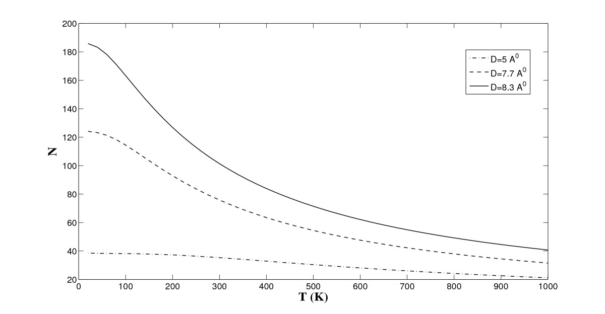 http://static-content.springer.com/image/art%3A10.1186%2F1556-276X-6-203/MediaObjects/11671_2010_Article_137_Fig8_HTML.jpg