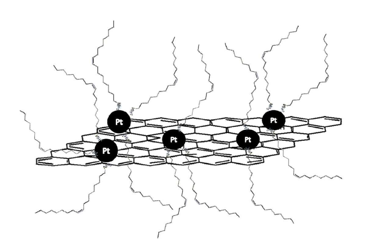 http://static-content.springer.com/image/art%3A10.1186%2F1556-276X-6-241/MediaObjects/11671_2010_Article_167_Fig1_HTML.jpg