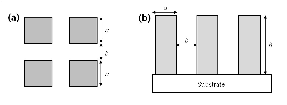 http://static-content.springer.com/image/art%3A10.1186%2F1556-276X-6-333/MediaObjects/11671_2011_Article_268_Fig6_HTML.jpg