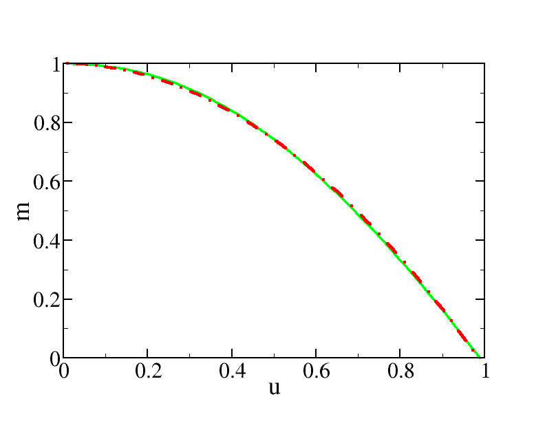 http://static-content.springer.com/image/art%3A10.1186%2F1556-276X-6-365/MediaObjects/11671_2010_Article_481_Fig2_HTML.jpg