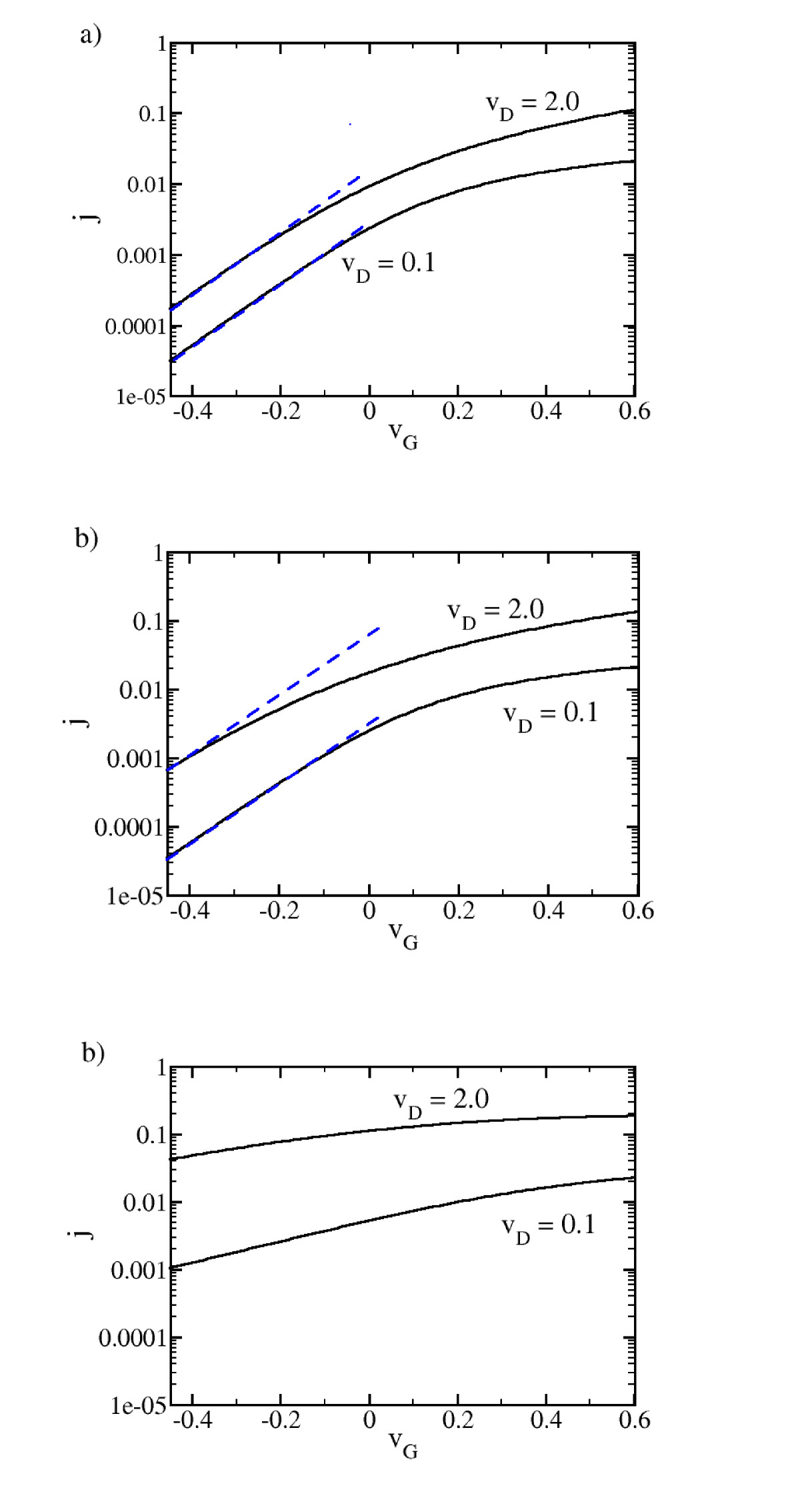 http://static-content.springer.com/image/art%3A10.1186%2F1556-276X-6-365/MediaObjects/11671_2010_Article_481_Fig6_HTML.jpg