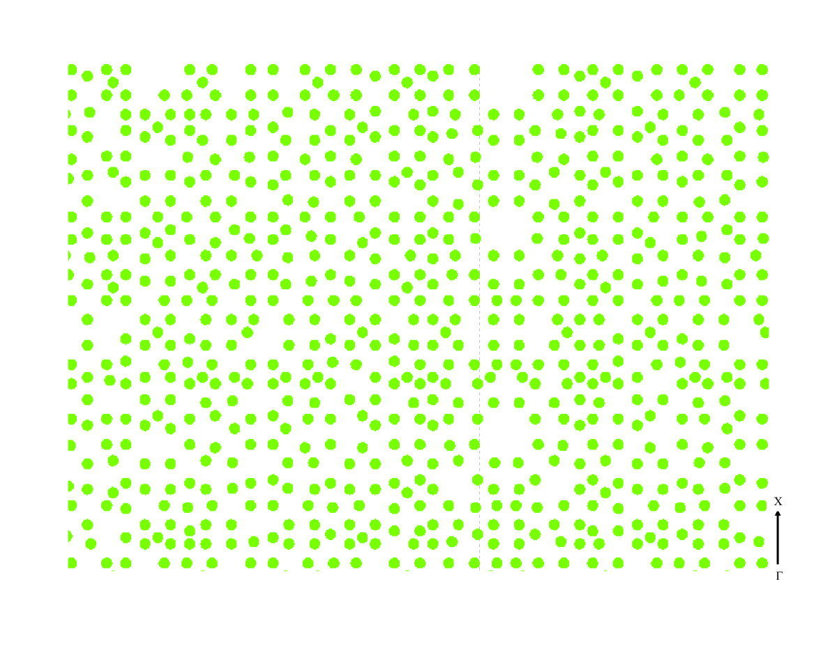 http://static-content.springer.com/image/art%3A10.1186%2F1556-276X-6-371/MediaObjects/11671_2011_Article_486_Fig3_HTML.jpg