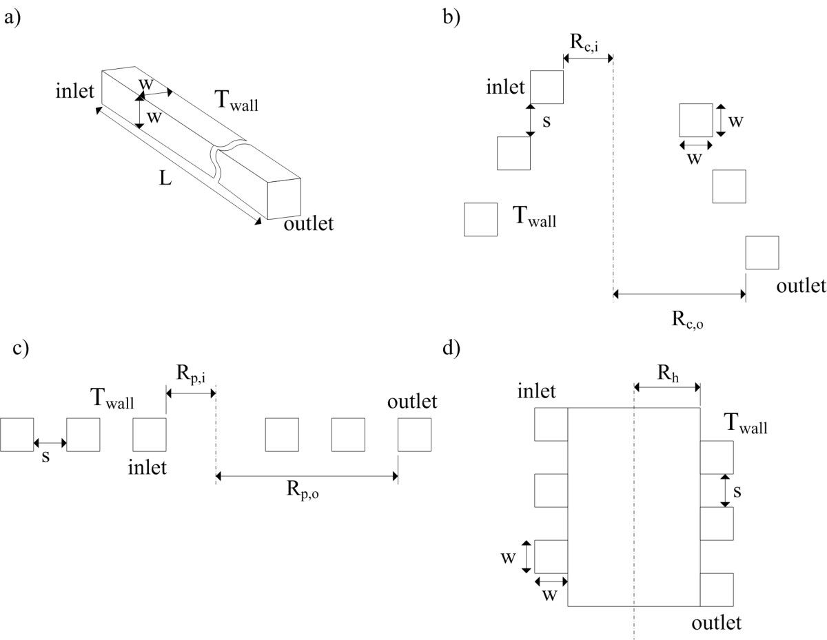 http://static-content.springer.com/image/art%3A10.1186%2F1556-276X-6-376/MediaObjects/11671_2010_Article_491_Fig1_HTML.jpg