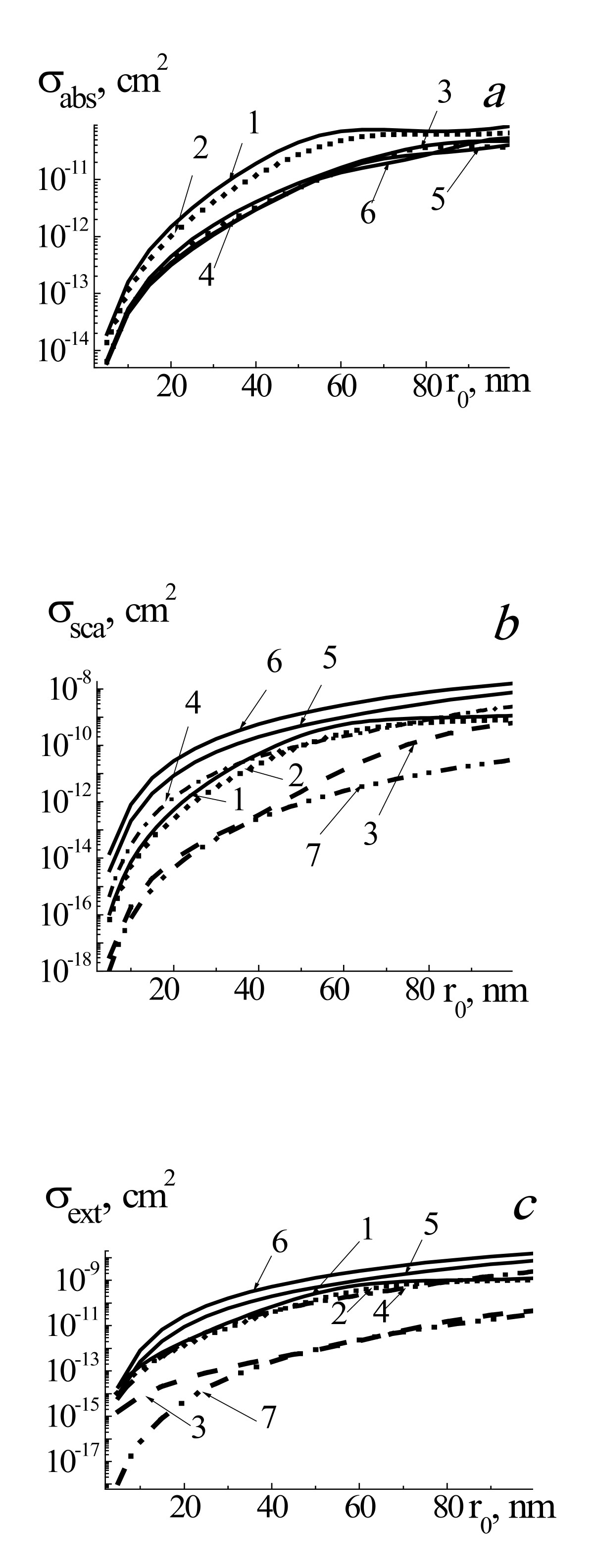 http://static-content.springer.com/image/art%3A10.1186%2F1556-276X-6-448/MediaObjects/11671_2011_Article_561_Fig2_HTML.jpg