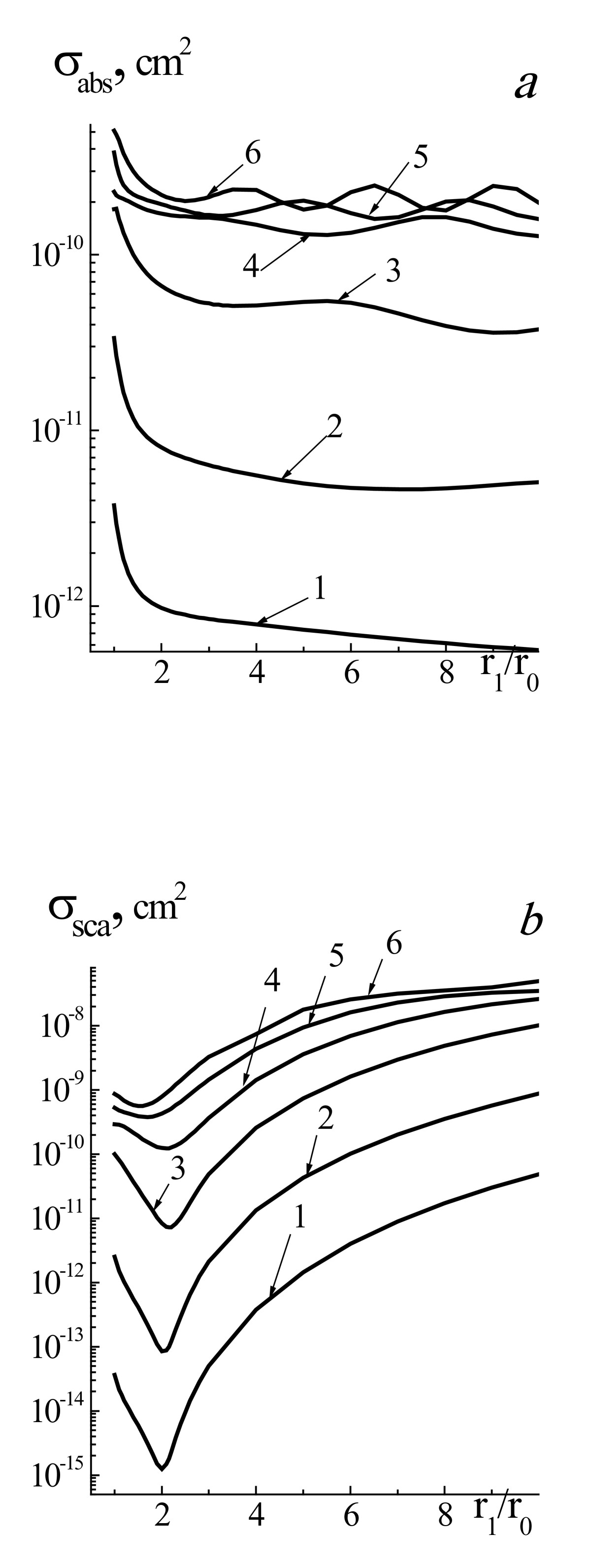 http://static-content.springer.com/image/art%3A10.1186%2F1556-276X-6-448/MediaObjects/11671_2011_Article_561_Fig5_HTML.jpg