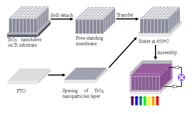 http://static-content.springer.com/image/art%3A10.1186%2F1556-276X-6-475/MediaObjects/11671_2011_Article_588_Fig1_HTML.jpg