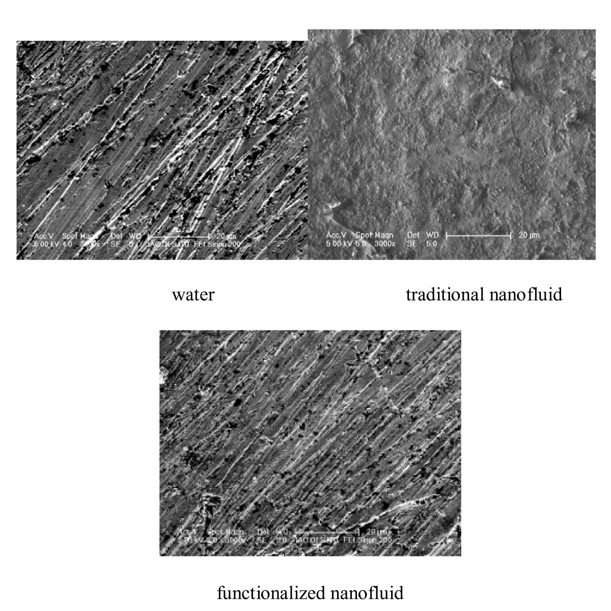 http://static-content.springer.com/image/art%3A10.1186%2F1556-276X-6-494/MediaObjects/11671_2010_Article_607_Fig4_HTML.jpg