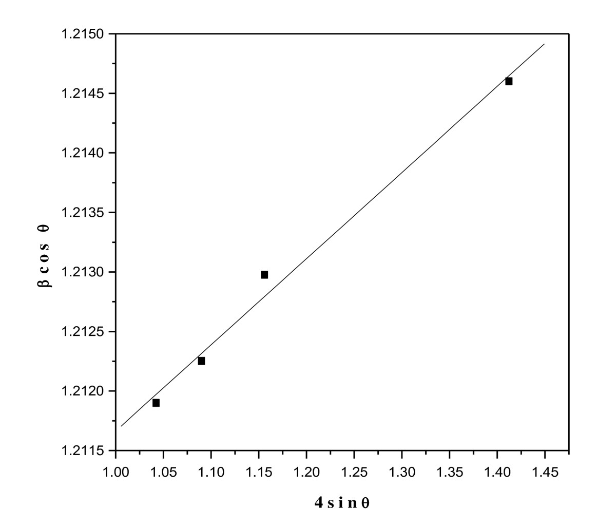 http://static-content.springer.com/image/art%3A10.1186%2F1556-276X-6-499/MediaObjects/11671_2011_Article_612_Fig2_HTML.jpg
