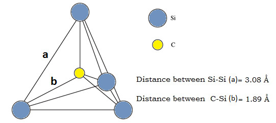 http://static-content.springer.com/image/art%3A10.1186%2F1556-276X-6-589/MediaObjects/11671_2011_Article_329_Fig3_HTML.jpg