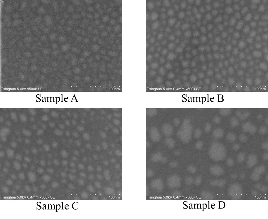 http://static-content.springer.com/image/art%3A10.1186%2F1556-276X-6-611/MediaObjects/11671_2011_Article_346_Fig4_HTML.jpg