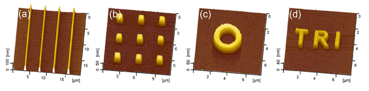 http://static-content.springer.com/image/art%3A10.1186%2F1556-276X-7-152/MediaObjects/11671_2011_Article_707_Fig7_HTML.jpg