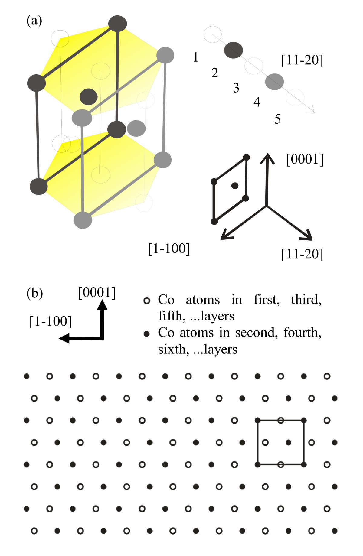 http://static-content.springer.com/image/art%3A10.1186%2F1556-276X-7-189/MediaObjects/11671_2011_Article_757_Fig2_HTML.jpg