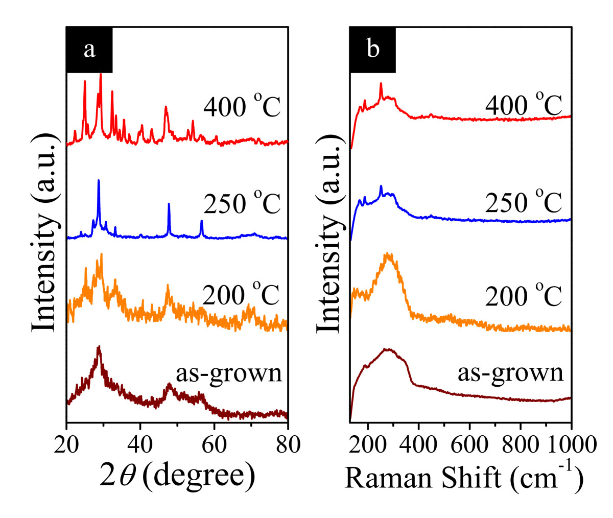 http://static-content.springer.com/image/art%3A10.1186%2F1556-276X-7-199/MediaObjects/11671_2011_Article_745_Fig5_HTML.jpg