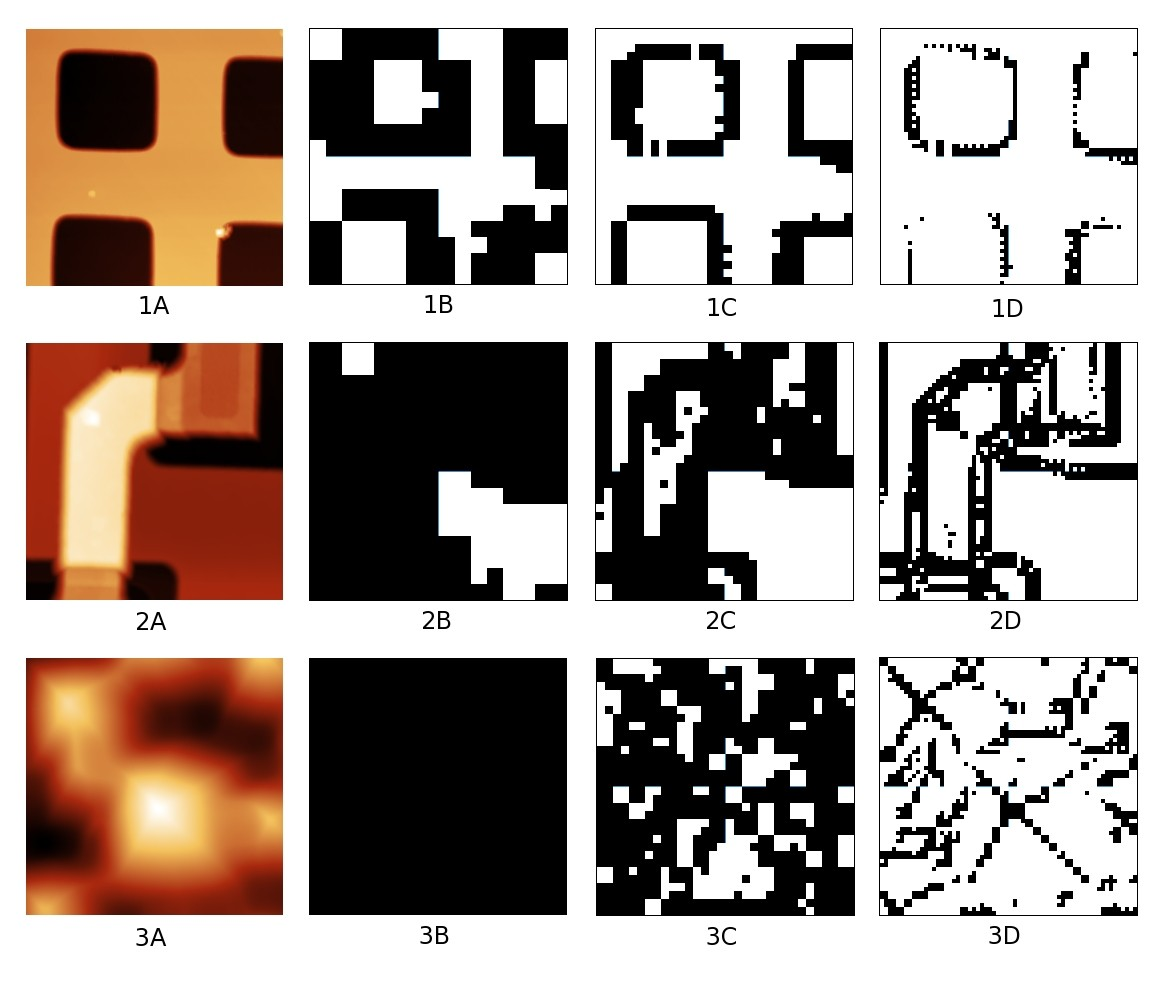 http://static-content.springer.com/image/art%3A10.1186%2F1556-276X-7-213/MediaObjects/11671_2011_Article_768_Fig4_HTML.jpg