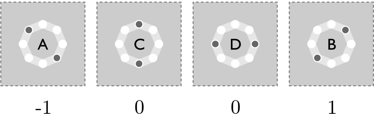 http://static-content.springer.com/image/art%3A10.1186%2F1556-276X-7-221/MediaObjects/11671_2012_Article_806_Fig1_HTML.jpg