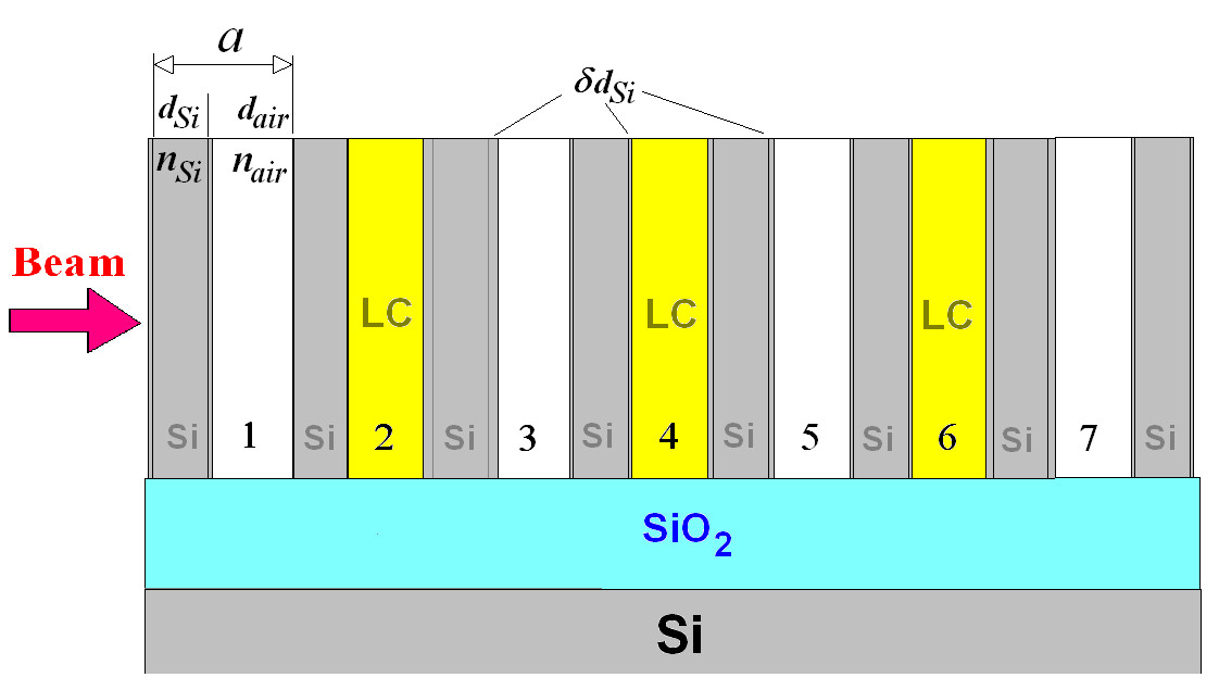 http://static-content.springer.com/image/art%3A10.1186%2F1556-276X-7-387/MediaObjects/11671_2012_Article_917_Fig1_HTML.jpg