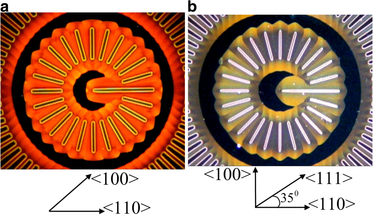http://static-content.springer.com/image/art%3A10.1186%2F1556-276X-7-421/MediaObjects/11671_2012_Article_1004_Fig10_HTML.jpg
