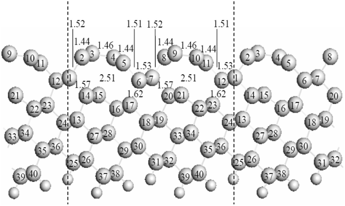 http://static-content.springer.com/image/art%3A10.1186%2F1556-276X-7-460/MediaObjects/11671_2012_Article_1198_Fig2_HTML.jpg