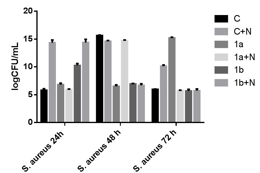 http://static-content.springer.com/image/art%3A10.1186%2F1556-276X-7-513/MediaObjects/11671_2012_Article_989_Fig4_HTML.jpg