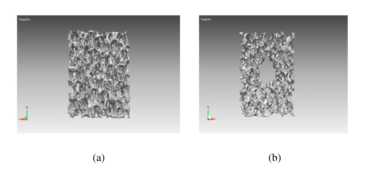 http://static-content.springer.com/image/art%3A10.1186%2F1556-276X-7-78/MediaObjects/11671_2011_Article_655_Fig2_HTML.jpg