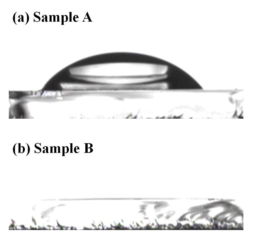 http://static-content.springer.com/image/art%3A10.1186%2F1556-276X-7-89/MediaObjects/11671_2011_Article_646_Fig6_HTML.jpg