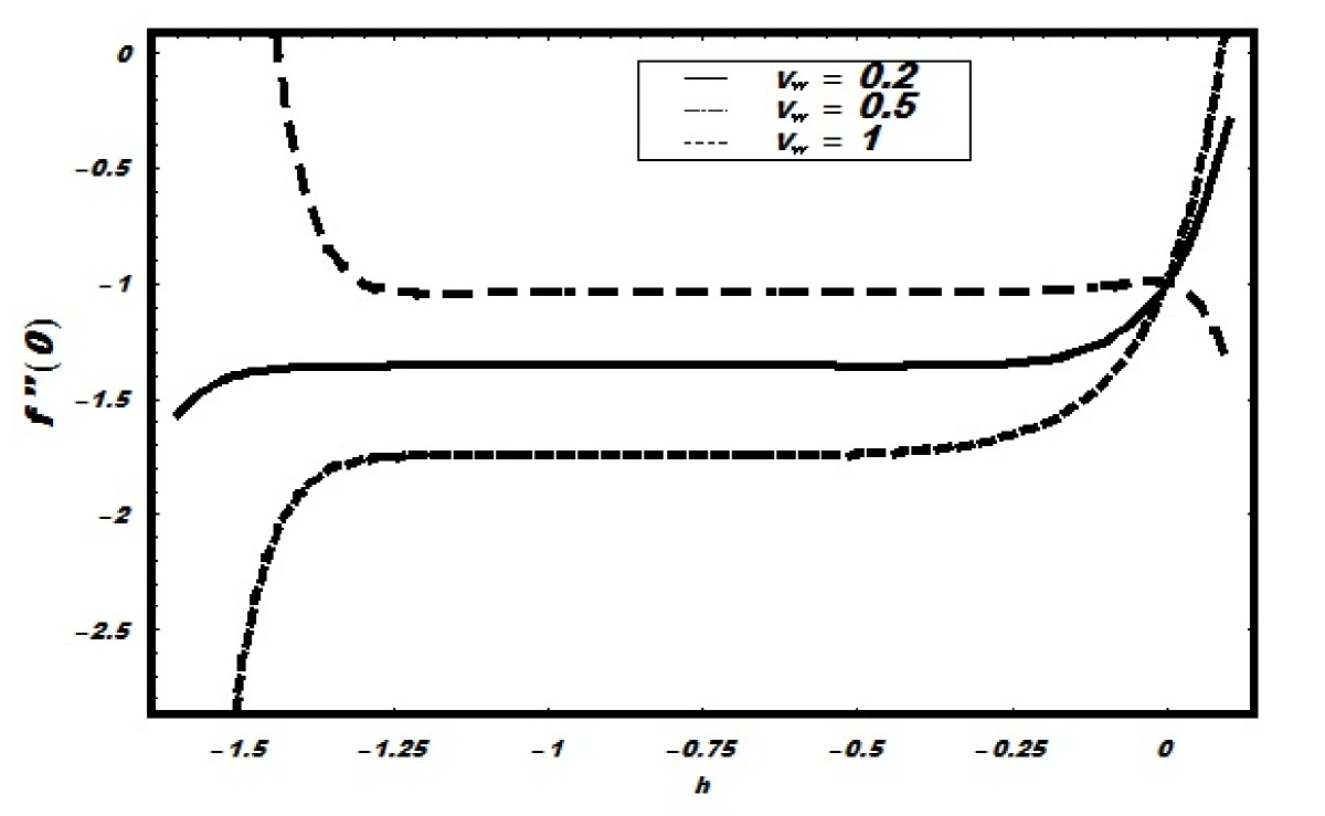 http://static-content.springer.com/image/art%3A10.1186%2F1556-276X-7-94/MediaObjects/11671_2011_Article_682_Fig1_HTML.jpg