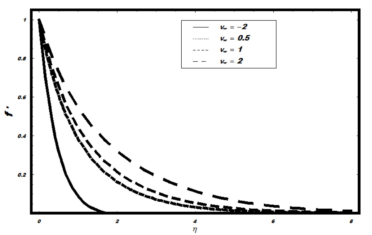 http://static-content.springer.com/image/art%3A10.1186%2F1556-276X-7-94/MediaObjects/11671_2011_Article_682_Fig2_HTML.jpg