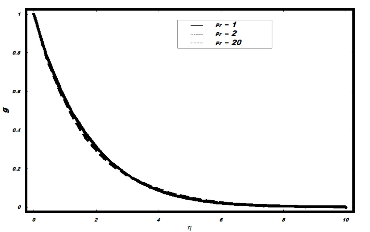 http://static-content.springer.com/image/art%3A10.1186%2F1556-276X-7-94/MediaObjects/11671_2011_Article_682_Fig8_HTML.jpg
