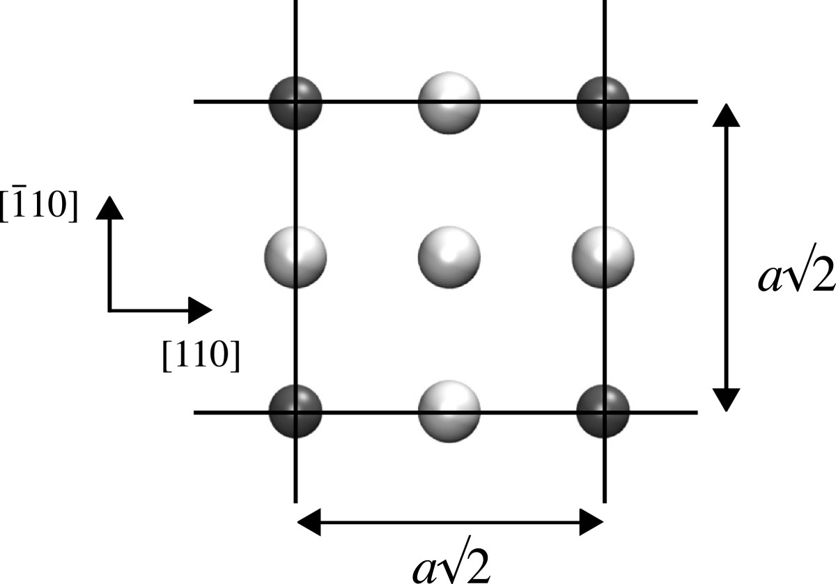 http://static-content.springer.com/image/art%3A10.1186%2F1556-276X-8-111/MediaObjects/11671_2012_Article_1370_Fig1_HTML.jpg
