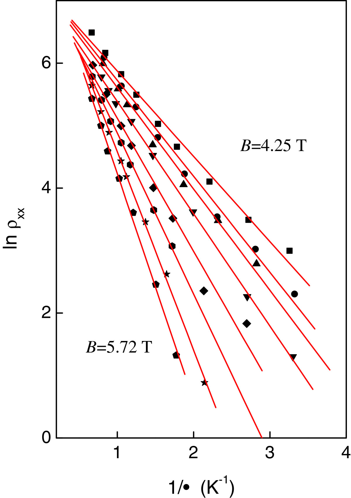 http://static-content.springer.com/image/art%3A10.1186%2F1556-276X-8-138/MediaObjects/11671_2013_Article_1389_Fig6_HTML.jpg