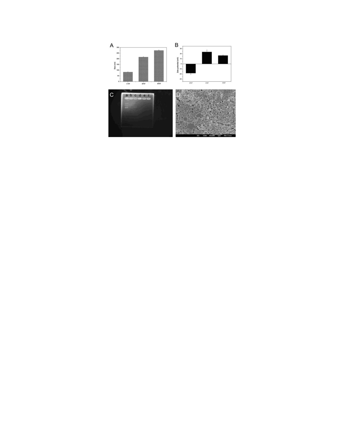http://static-content.springer.com/image/art%3A10.1186%2F1556-276X-8-161/MediaObjects/11671_2012_Article_1408_Fig4_HTML.jpg