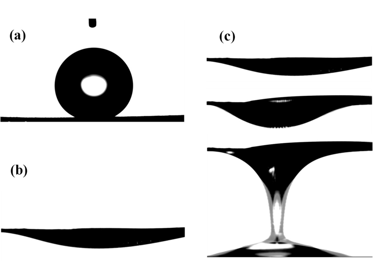 http://static-content.springer.com/image/art%3A10.1186%2F1556-276X-8-183/MediaObjects/11671_2013_Article_1414_Fig3_HTML.jpg