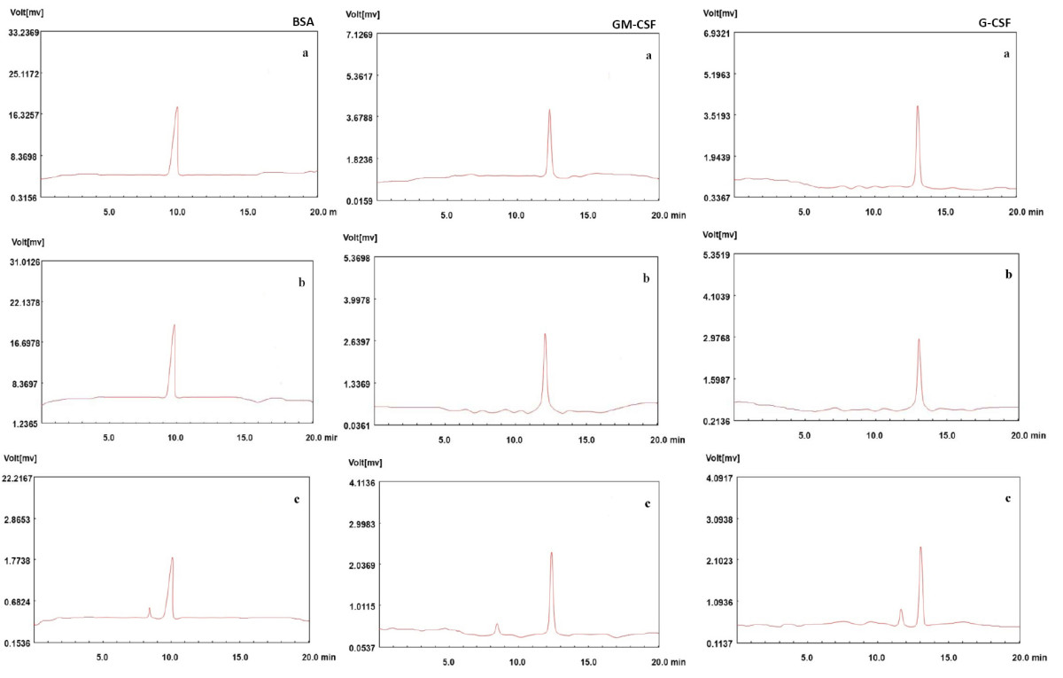 http://static-content.springer.com/image/art%3A10.1186%2F1556-276X-8-197/MediaObjects/11671_2013_Article_1450_Fig4_HTML.jpg