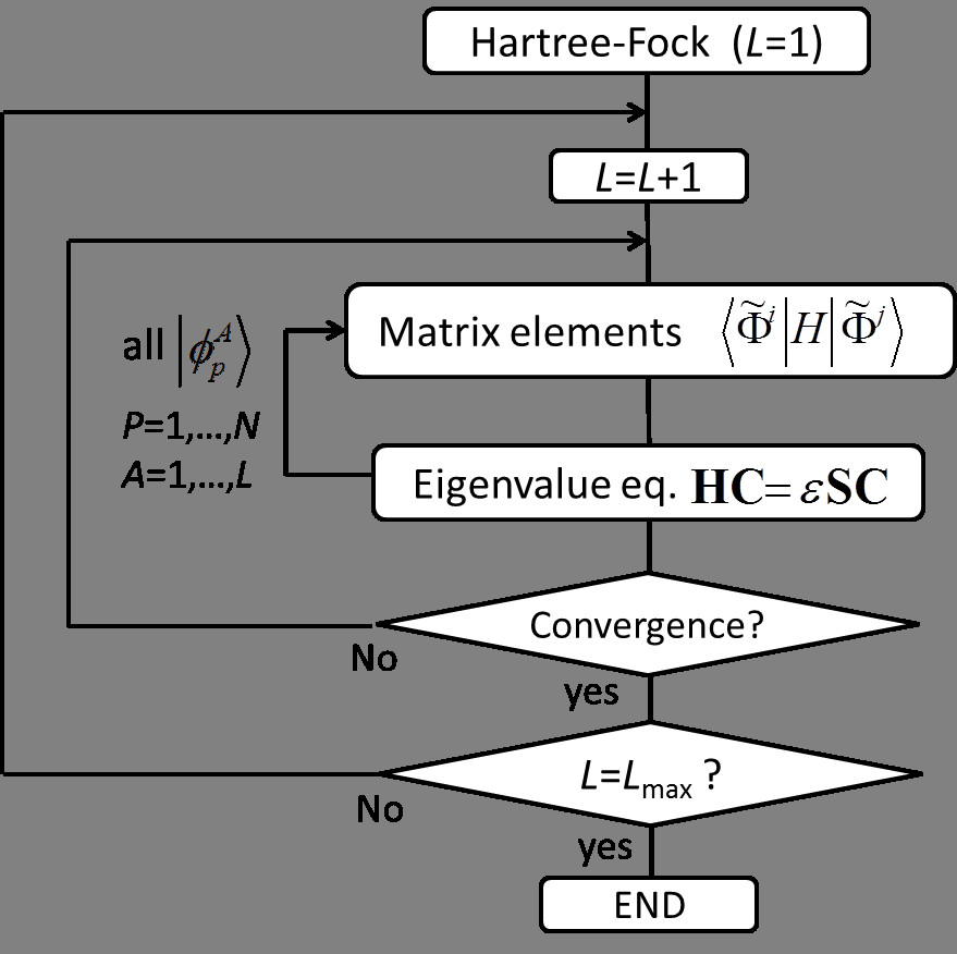 http://static-content.springer.com/image/art%3A10.1186%2F1556-276X-8-200/MediaObjects/11671_2012_Article_1628_Fig1_HTML.jpg