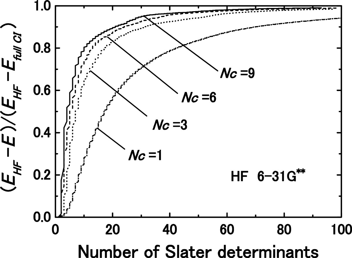 http://static-content.springer.com/image/art%3A10.1186%2F1556-276X-8-200/MediaObjects/11671_2012_Article_1628_Fig3_HTML.jpg