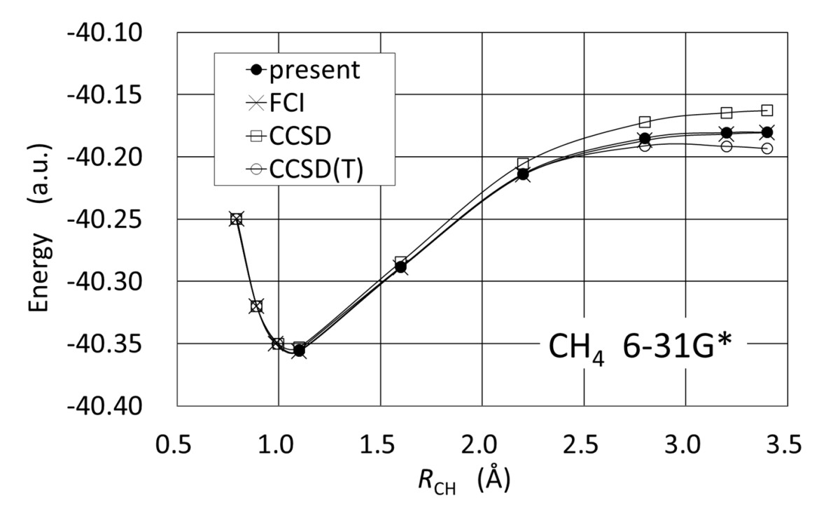 http://static-content.springer.com/image/art%3A10.1186%2F1556-276X-8-200/MediaObjects/11671_2012_Article_1628_Fig4_HTML.jpg