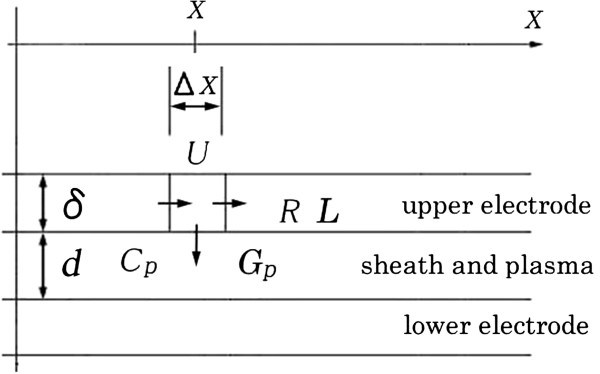 http://static-content.springer.com/image/art%3A10.1186%2F1556-276X-8-202/MediaObjects/11671_2012_Article_1630_Fig1_HTML.jpg