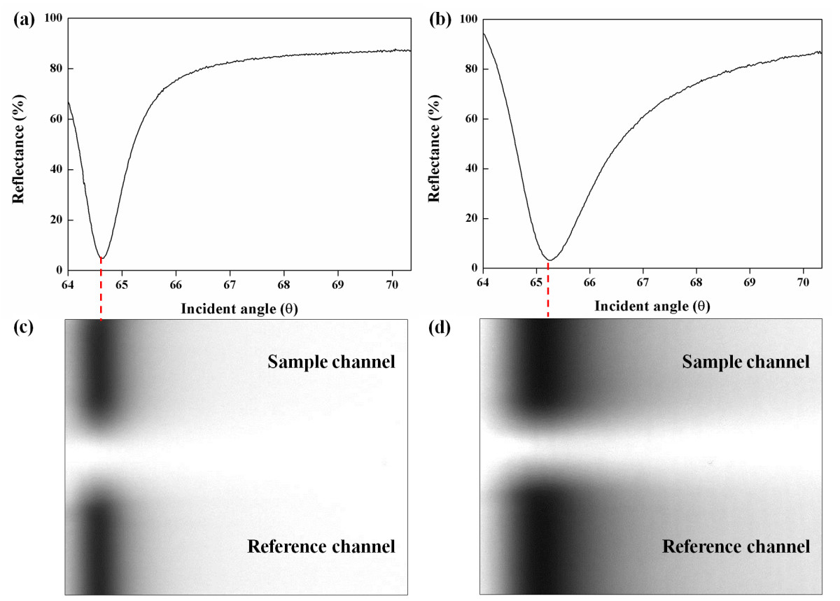 http://static-content.springer.com/image/art%3A10.1186%2F1556-276X-8-344/MediaObjects/11671_2013_Article_1581_Fig3_HTML.jpg